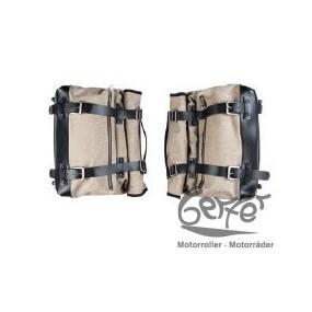 Packtaschen V7-III