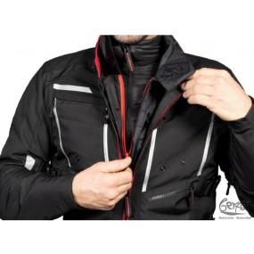 Moto Guzzi Adventure Touring Jacke