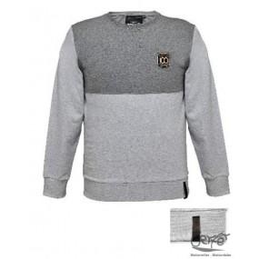 Centenario Sweatshirt