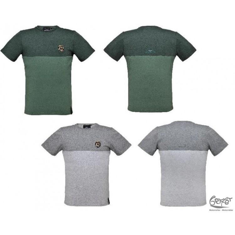 Centenario T-Shirt