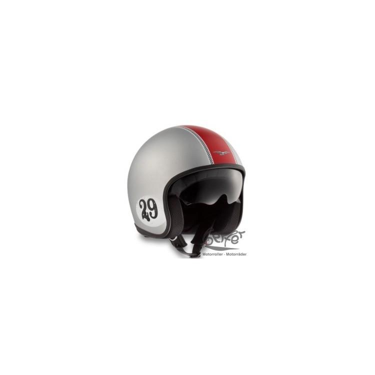 """MG Jethelm """"Racing 29"""""""