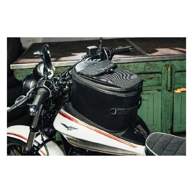 Tankrucksack V9 Roamer