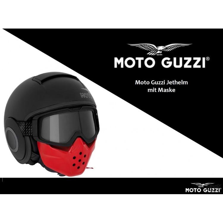 MGX21_Helm